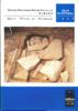 BSR Alsace 1994 - application/pdf