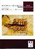 BSR Alsace 2013 - application/pdf